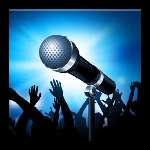 2016 Karaoke Party Pro! - Kids Free Broadway