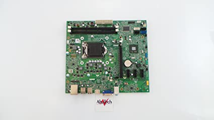 amazon com genuine dell optiplex 390 mini atx motherboard lga 1155 rh amazon com dell optiplex gx520 manual pdf dell optiplex gx520 user manual pdf