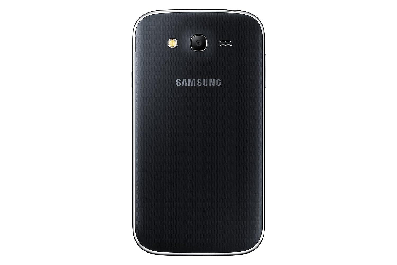 Samsung I9060 Galaxy Grand Neo Smartphone, 8 GB, Nero [Italia ...