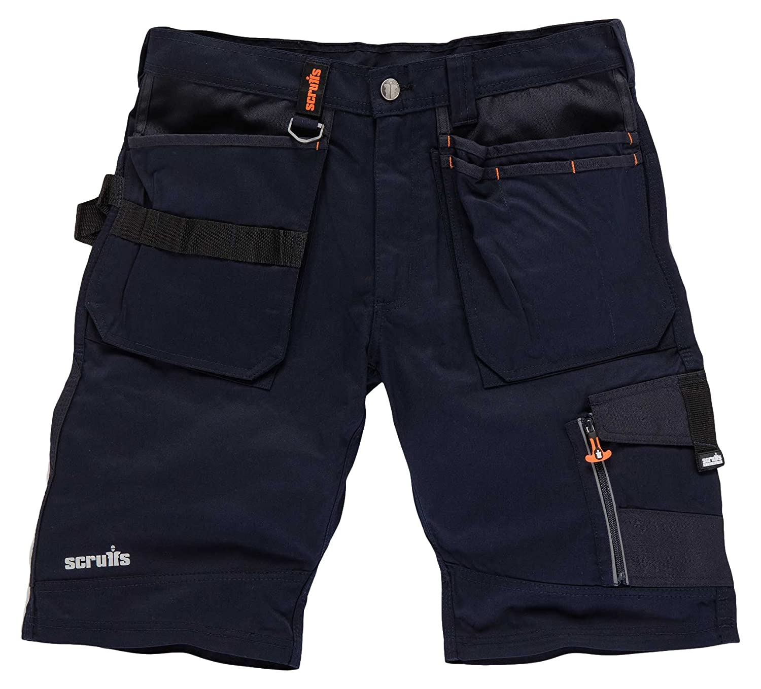 Scruffs - Trade Short pour homme