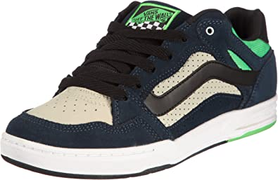chaussure vans homme 43