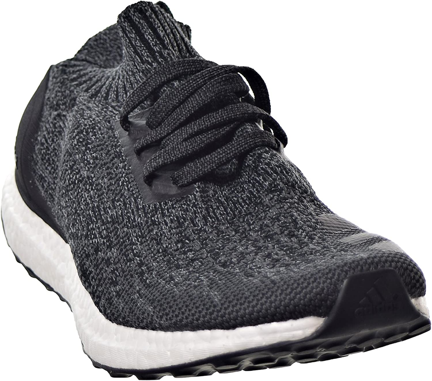 adidas Ultraboost Uncaged Shoe – Men s Running