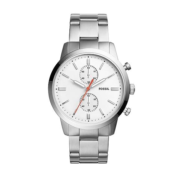Reloj Fossil - Hombre FS5346