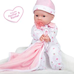 Top 15 Best Baby Dolls for 1 Year Olds (2020 Updated) 14