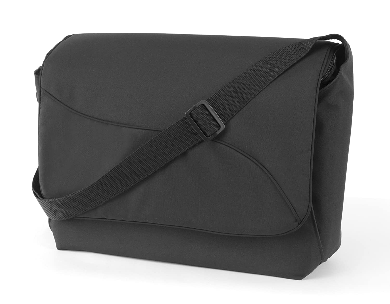 Graco Diaper Bag - Mode Noir (Black)