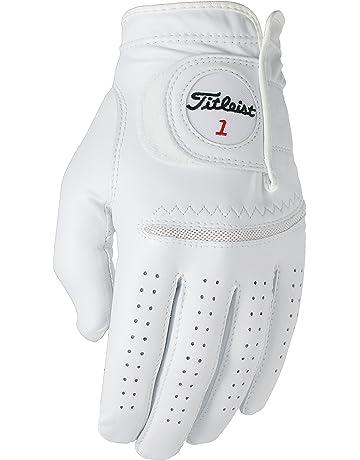Titleist Women s Perma Soft Golf Glove 753a418f0b