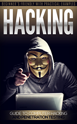 Learn Hacking in 1 Day: Complete Hacking Guide with Examples