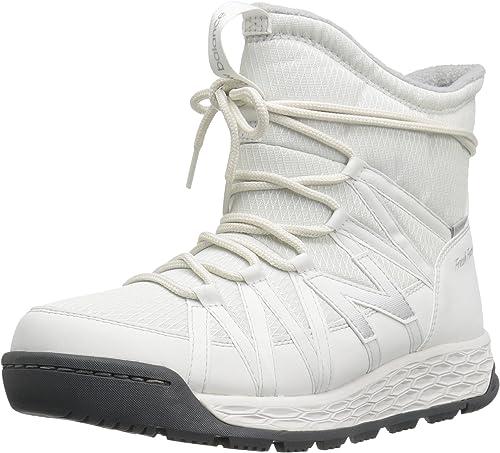 BW2000V1 Fresh Foam Walking Shoe