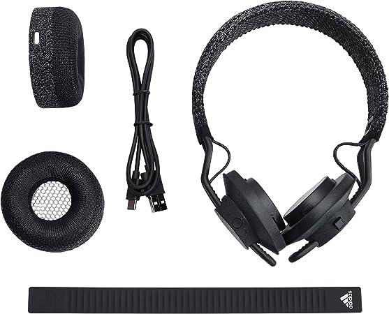Adidas RPT-01: Amazon.es: Electrónica