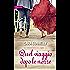 Quel viaggio dopo le nozze (Appuntamento con l'amore Vol. 4)