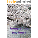 Bouquet de paysages (French Edition)