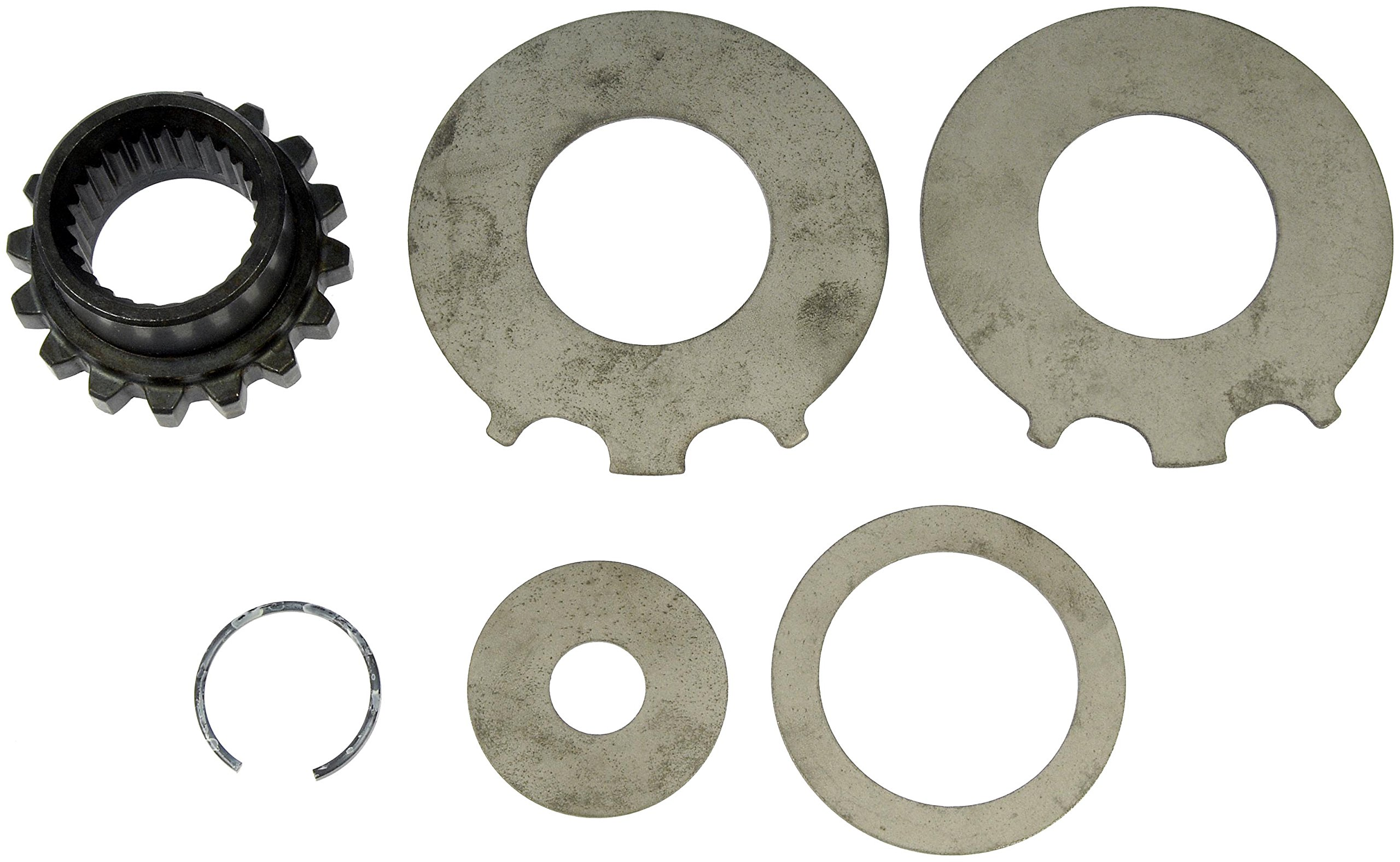 Dorman 600-561 Differential Carrier Gear Repair Kit by Dorman