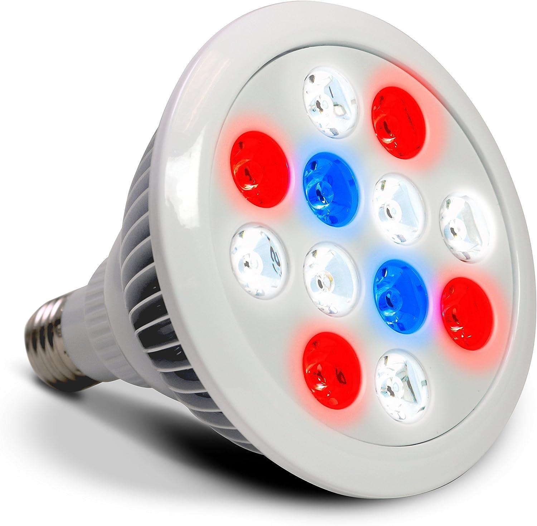 AeroGarden 12w LED Grow Light (1-Pack)