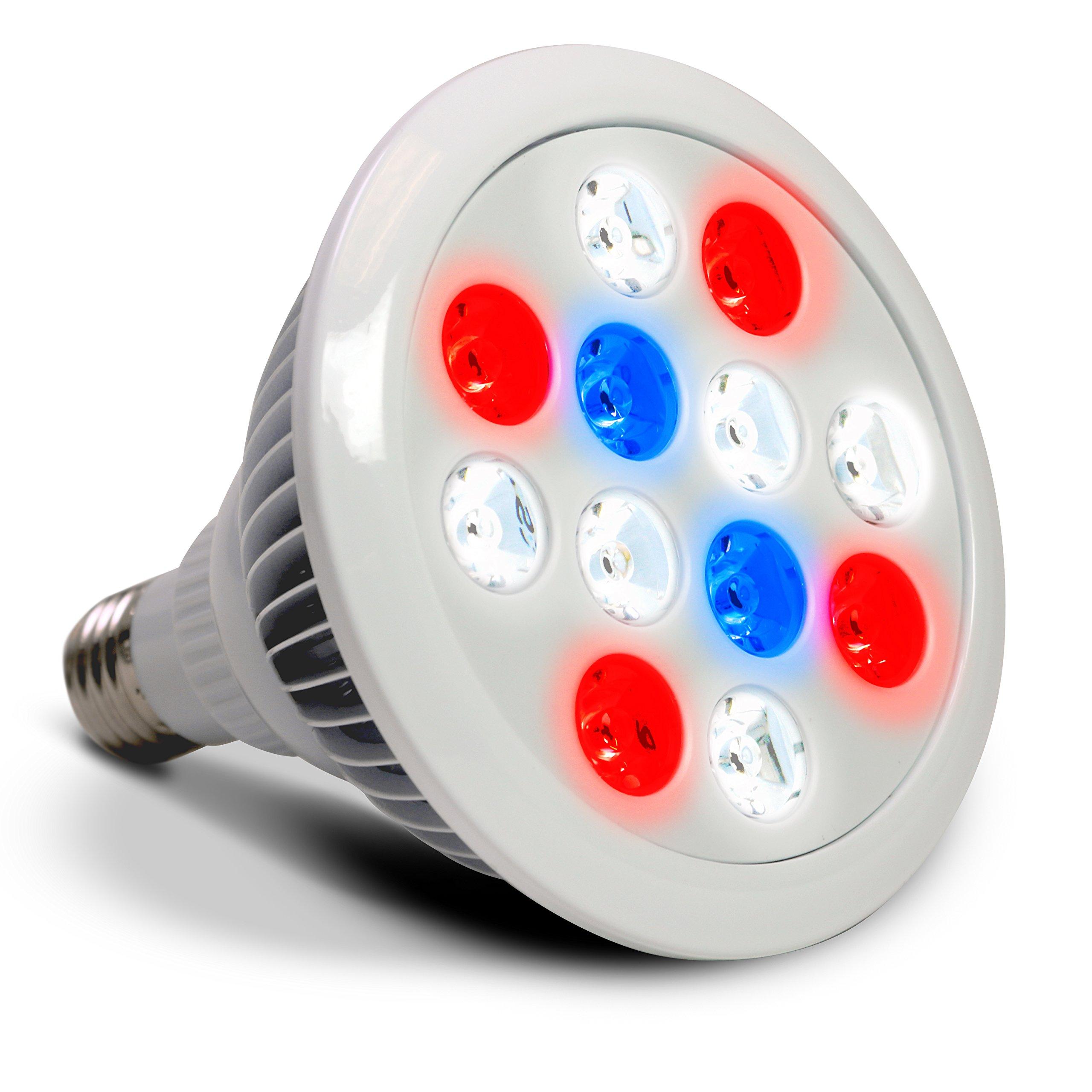 AeroGarden LED Grow Light (12w)