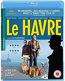 Le Havre [Blu-ray]