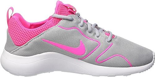 Nike Damen Kaishi 2.0 Laufschuhe
