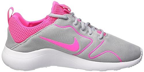 Nike Wmns Kaishi 2.0 - Entrenamiento y Correr Mujer  MainApps  Amazon.es   Zapatos y complementos f60492a4377
