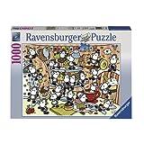 Ravensburger 19610 - Sheepworld - Cupcakes