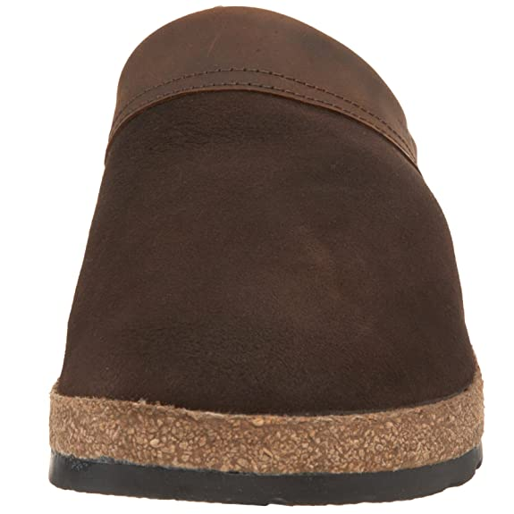Chaussons Femme Chaussures Haflinger Et 713015 Snowbird BSxq6av