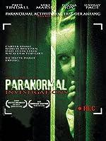 Paranormal Investigations [OV]