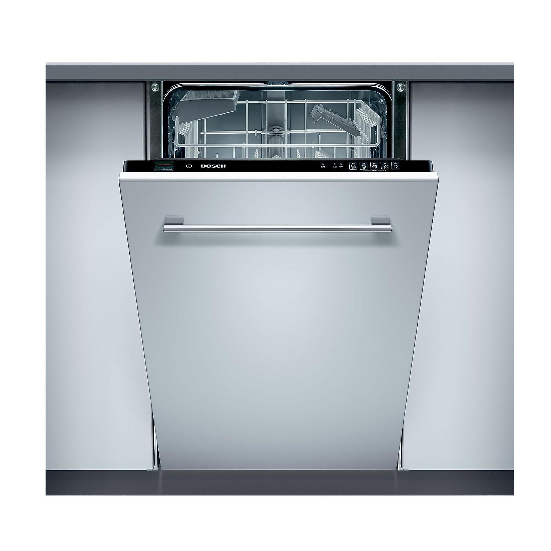 Bosch SRV53 M03EU Lavavajillas: Amazon.es: Grandes electrodomésticos