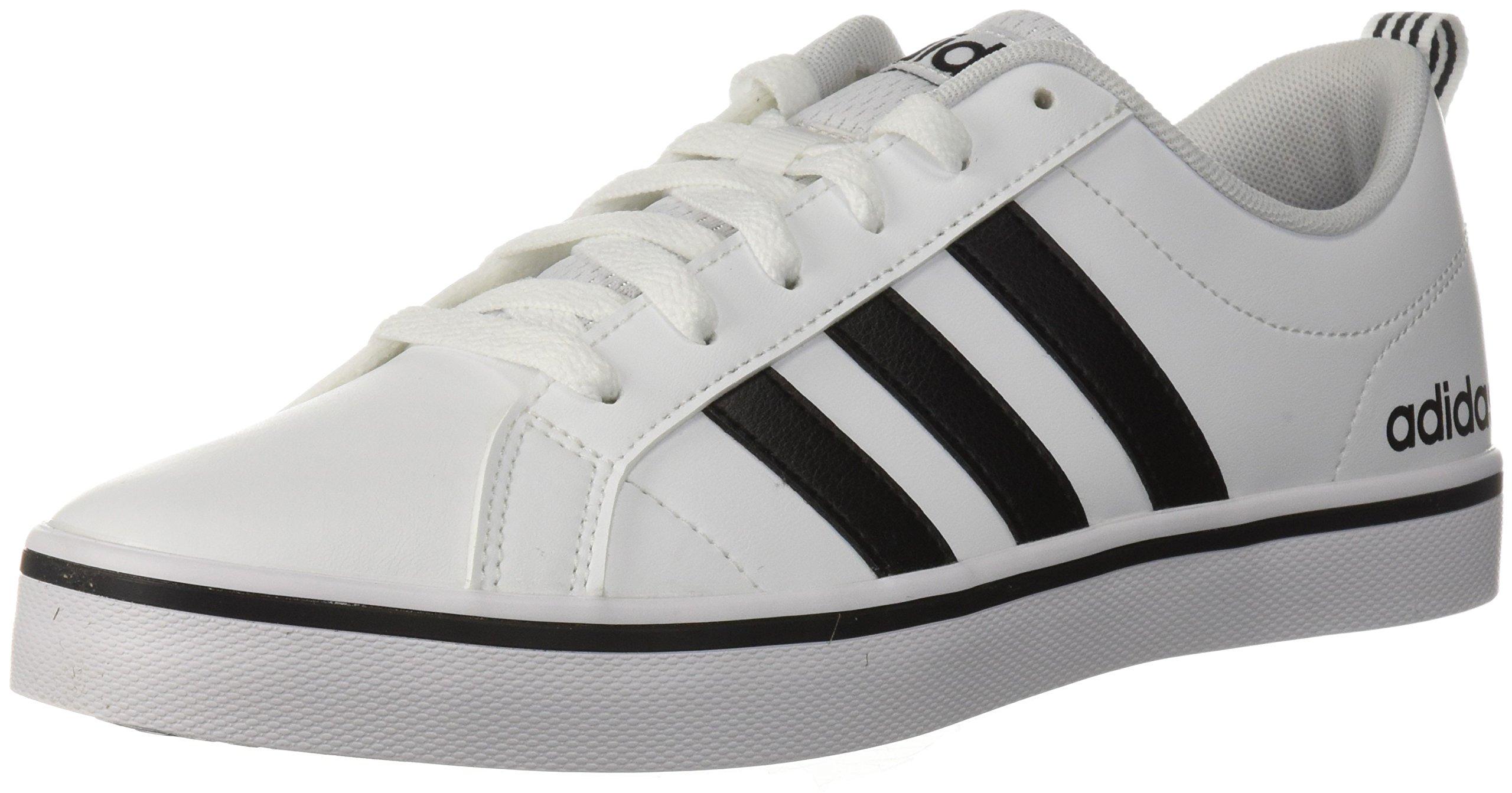 7d4ca1bbe00 Galleon - Adidas Men s Vs Pace Sneaker