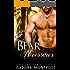 Bear Necessities: A BBW/Billionaire Bearshifter Romance (Bear Fursuits Book 1)