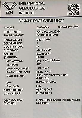 Diamondere AM-128_P product image 2