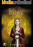 Ruby (Entre Vidas Livro 3)