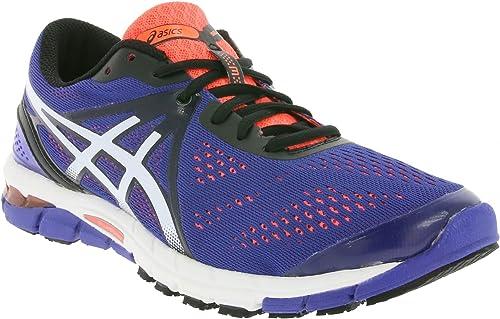 Asics Gel-Excel 33 3 Running Shoe Navy