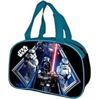 Star Wars AS030 - Licencia Bolsa Escolar, 23 cm, Multicolor