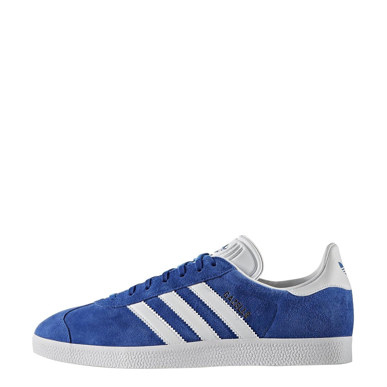 Adidas gli originali gazzella scarpe s76227 correndo