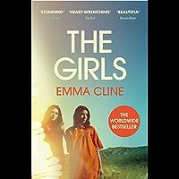 The Girls (English Edition)