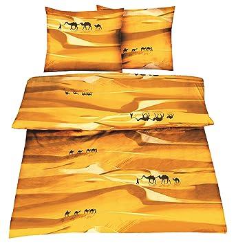 Bettwaren Wäsche Matratzen 2 Teilig Bettwäsche Set Kissen Bezug