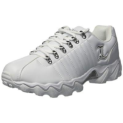 Lugz Men's Fortitude Sneaker: Shoes