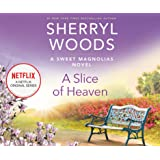 A Slice of Heaven (Sweet Magnolias, 2)
