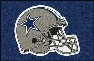 product image for FANMATS NFL Unisex-Adult,Unisex-Children,Men Starter Mat