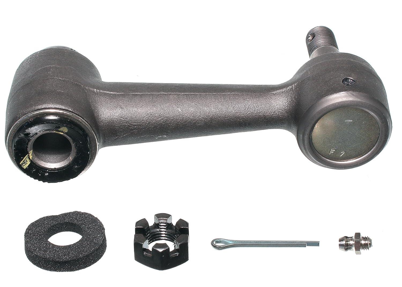 Rare Parts RP20238 Idler Arm