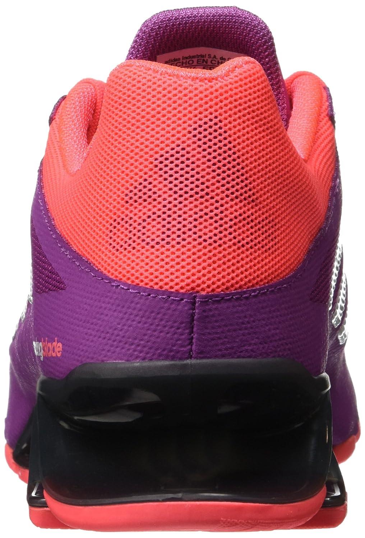 Adidas Springblade Ignite Amazon 68FQ9UFA