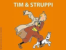 Tim & Struppi [dt./OV]