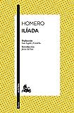 Ilíada (Poesía)