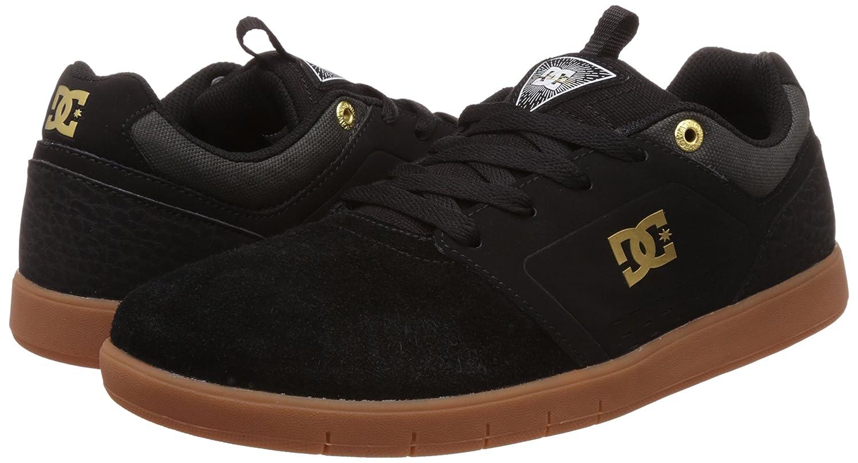 DC schuhe Cole Signature Signature Cole - Schuhe für Männer ADYS100231 1170d2