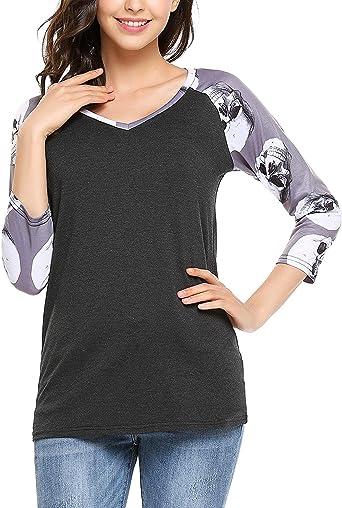 Jackson 6-24 Month Baby T-Shirt Sarah /& Duck Logo Personalized Fashion Customization Black Vito H