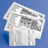 KICTeam Waffletechnology Smart Card Reader Cleaning (10)