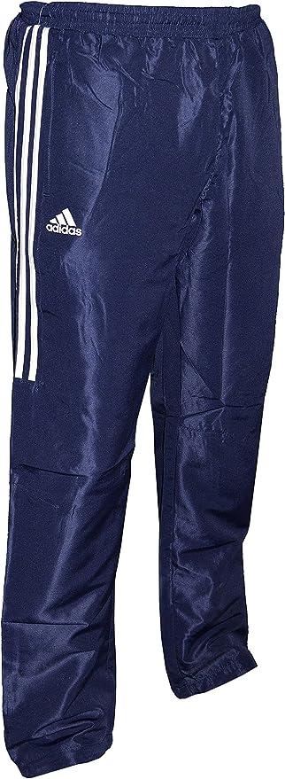 adidas Tracksuit Pantalones: Amazon.es: Deportes y aire libre