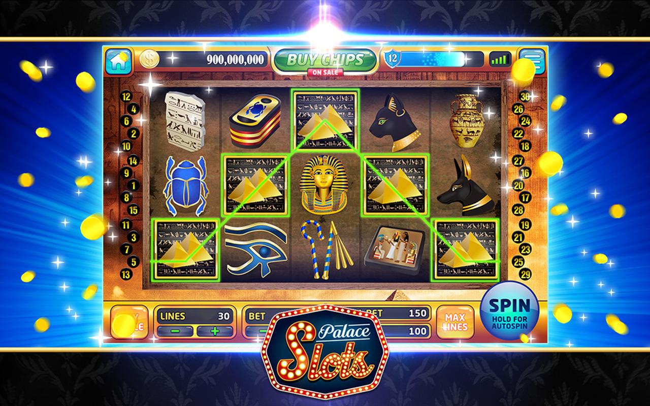 Mut casino spelen roulette auszahlung 003160