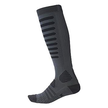 adidas Cli Kn HIIT 1pp Calcetines, Hombre: Amazon.es: Deportes y aire libre