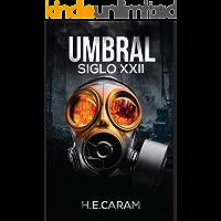 UMBRAL SIGLO XXII