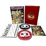 サンタ・カンパニー Blu-ray+DVD 豪華版