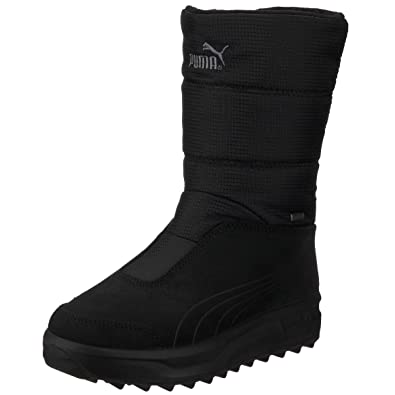 boot for adult Snow